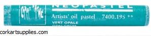 Neopastel 195 Opaline Green