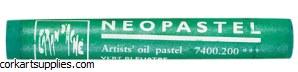 Neopastel 200 Bluish Green