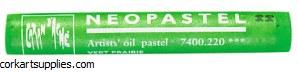 Neopastel 220 Grass Green
