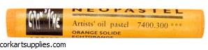 Neopastel 300 Fast Orange