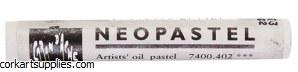 Neopastel 402 Light Beige