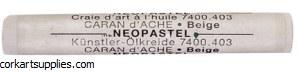 Neopastel 403 Beige