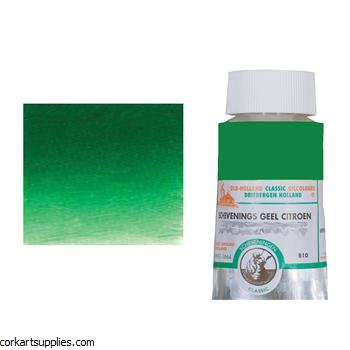Old Holland C280 Bright Green 40ml