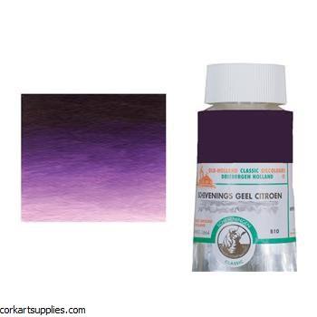 Old Holland  C193 Bright Violet 40ml