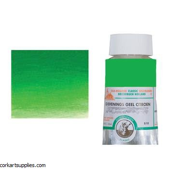 Old Holland B286 Green Light 40ml