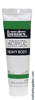 Liquitex 59ml Chromium Oxide Green Series 2