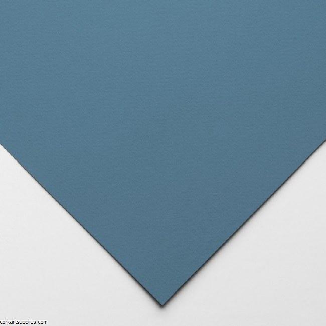 Tiziano 50x65cm 160g 17 Pad Blue