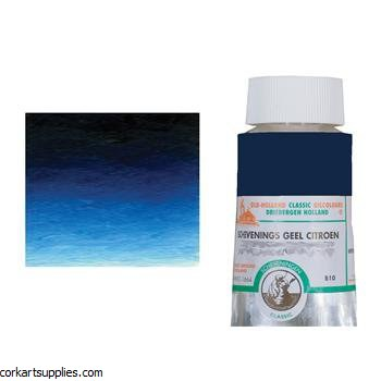 Old Holland A34 Parasian Blue 40ml