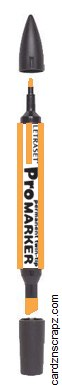 ProMarker Honeycomb