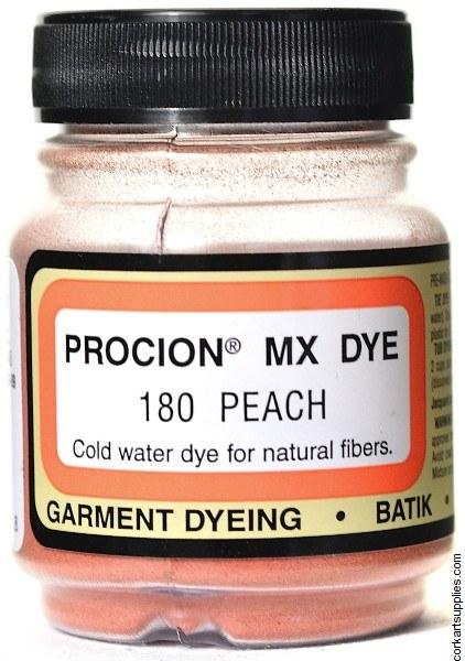 Procion 19g 180 Peach