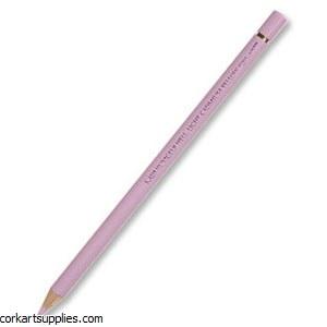 Polychromos Pencil 119 - Light Magenta
