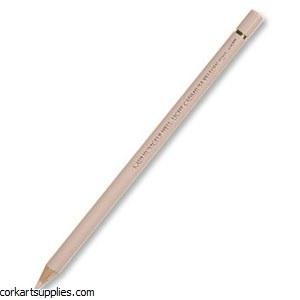 Polychromos Pencil 132 - Light Flesh