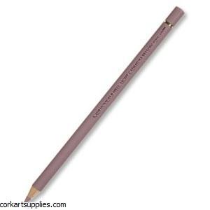 Polychromos Pencil 169 - Caput Mortuum