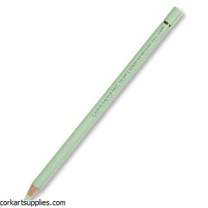Polychromos Pencil 172 - Earth Green