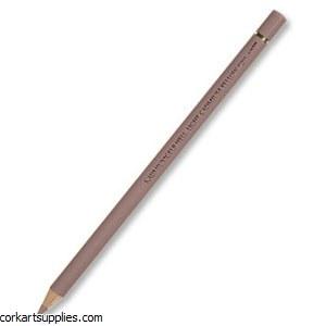 Polychromos Pencil 179 - Bistre