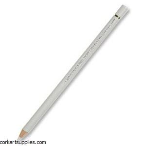 Polychromos Pencil 231 - Cold Grey II
