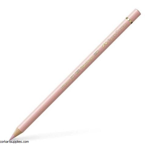 Polychromos Pencil 132 - Beige Red