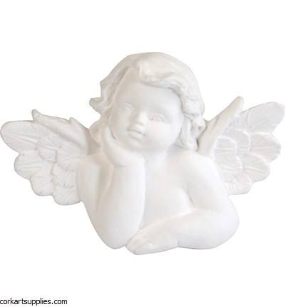 Powertex Guardian Angel Plaster