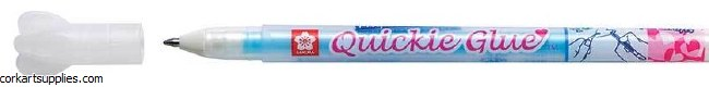 Sakura Quickie Glue Roller Pen