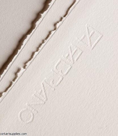 Rosaspina White 70x50cm 285gm  **Minimum Order Quantity of 3**