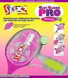Glue Glider Pro Gun