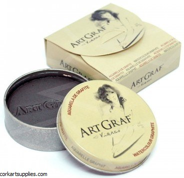 ArtGraf Tin Aquarel 20gm