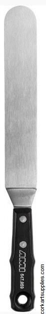 Palette Knife Jumbo 547959