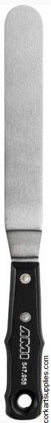 Palette Knife Jumbo 547958