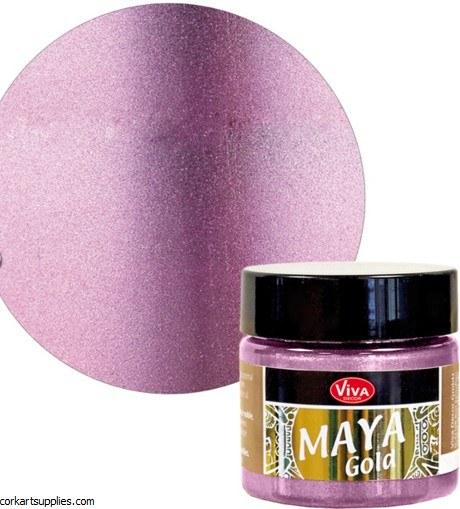 Viva Maya 45ml Pink