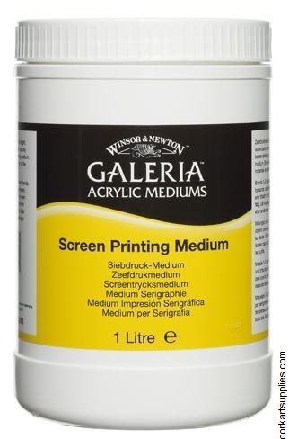Galeria 1Litre Screenprinting