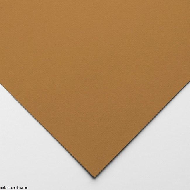 Tiziano 50x65cm 160g 07 Sienna