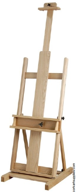Stirling Studio Easel