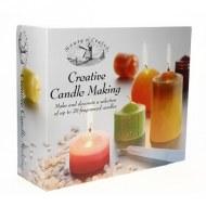 Craft Kit Creative Candle