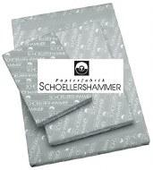 """Schoellershammer 4G Board 20x28"""""""