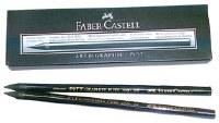 Graphite Stick Faber HB