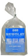 Newclay 28lb (12.5kg) Large Size