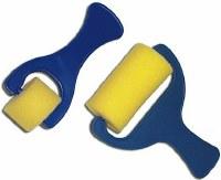 """Sponge Roller 25mm/1"""""""