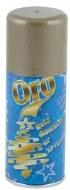 Spraypaint Hobby Gold 150ml