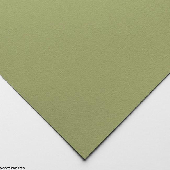 Tiziano 50x65cm 160g 11 Fern Green