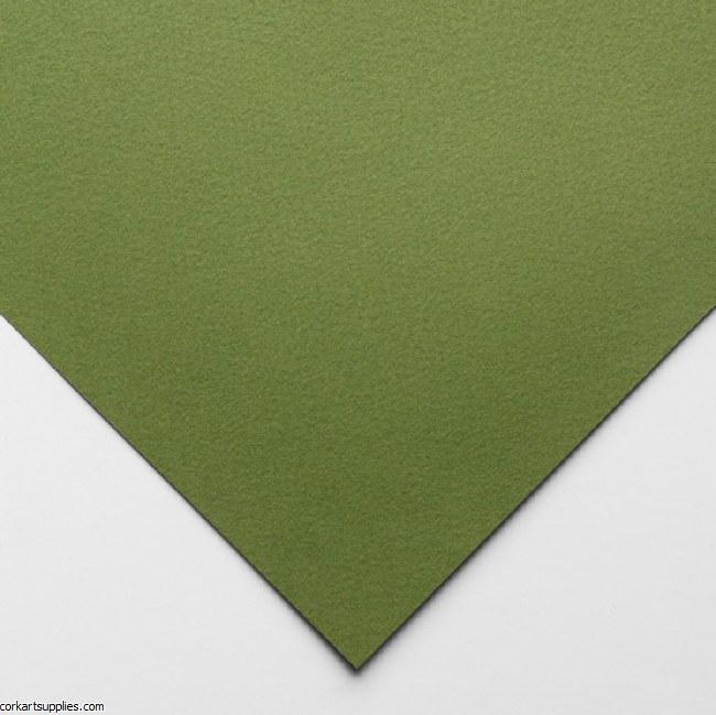 Tiziano 50x65cm 160g 14 Moss