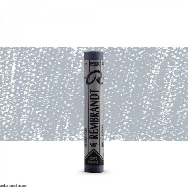 Rembrandt Bluish Grey Tint 7