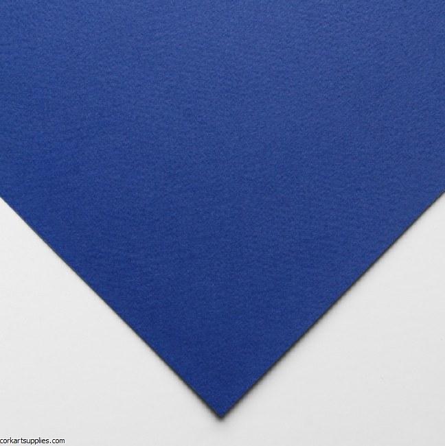 Tiziano 50x65cm 160g 19 Ultra
