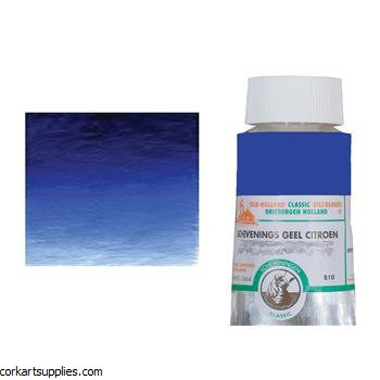 Old Holland A36 Ultramarine Blue 40ml