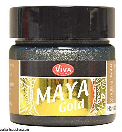 Viva Maya 45ml Hematite