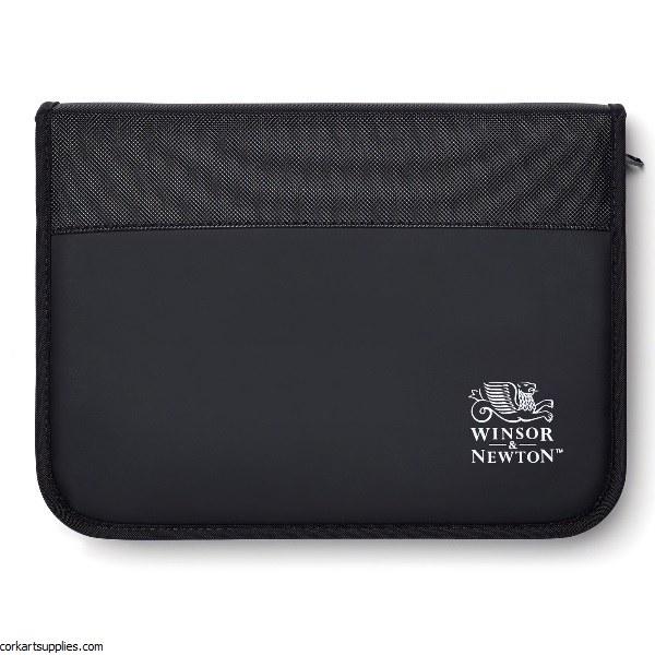 ProMarker Tria Wallet 24pk