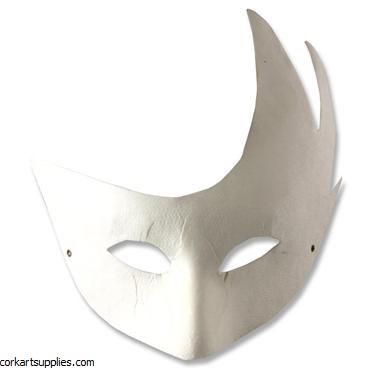 Masks Caesar