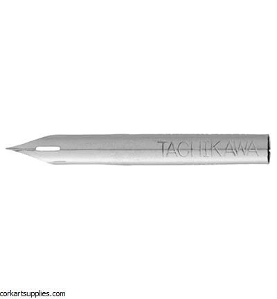 Kuretake / Zig Pen Nib For Manga Maru Pen