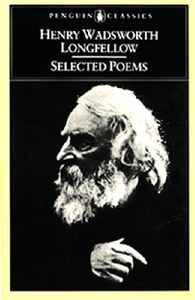 Henry Wadsworth Longfellow: Selected Poems