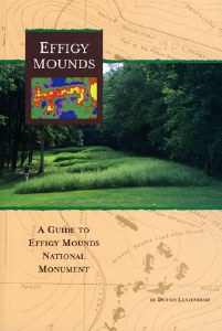 A Guide to Effigy Mounds NM