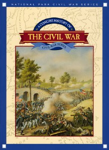 CWS Concise History of the Civil War